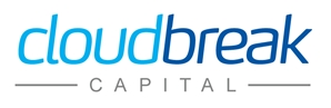 CloudBreak Capital, LLC