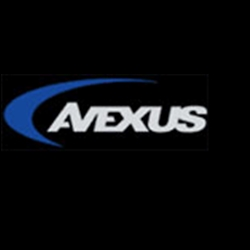 Avexus